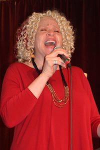 LaRhonda Steele, Music Director