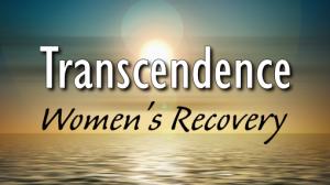 Transcendence @ Zoom
